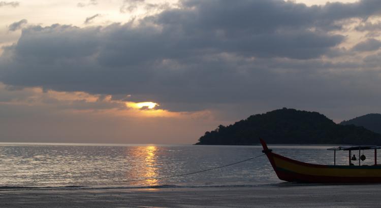 malaysia-featured-1