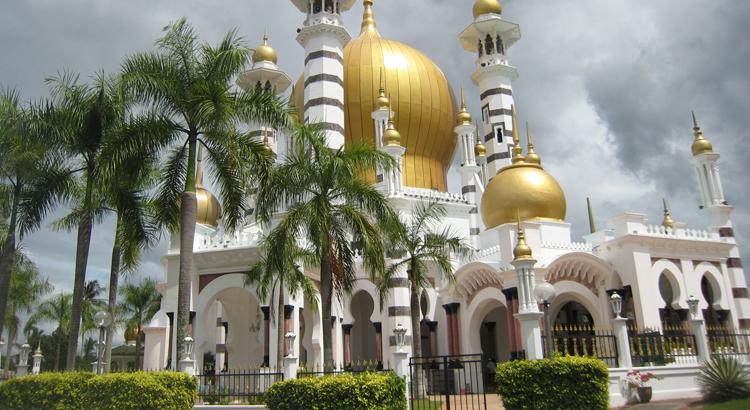malaysia-featured-2
