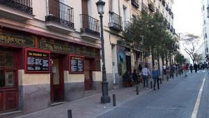 Almueda Viertel