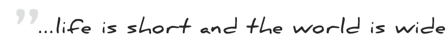 td-slogan